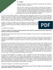 Cómo Practicar El Egoísmo Sano – El País