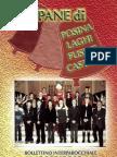 Campane di Posina - Anno 2002-2003