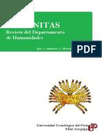 Chumpitazi, Julio. Nacion Como Construccion Politica y Discurso Humanitas Utp Aqp Dic 2012