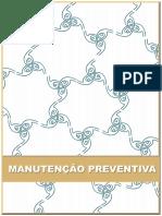 Apostila de Manutenção Preventiva linus