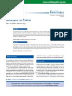 3.2 Meningitis Bacteriana