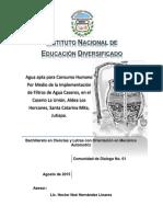 CD 01 - Br Mecanica