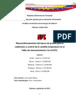 Proyecto de Instrumentacion Industrial de procesos