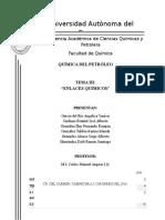 ENLACES QUIMICOS - REPORTE ESCRITO.docx