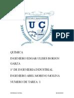 Quimica Tarea 1.docx