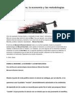 Kmarx.wordpress.com-Sobre El Marxismo La Economía y Lasmetodologías