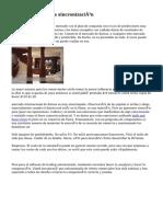 Forex y el arte de la sincronización