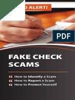 Education_Fraud Alert Fake Check Scams 0414