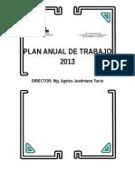 PAT-2013.doc