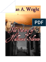 the-outcry-of-hallowed-silence by-nathan-a-wright full-novel
