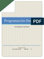 Programaciondinamicafinal 141019190955 Conversion Gate01