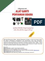 alat ganti penyaman udara-ebook2.pdf