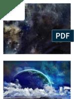 Spacephotos