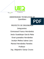Proyecto Garay Word (3)