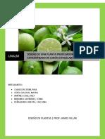 DISEÑO-DE-UNA-PLANTA-JUGO-CONCENTRADO-DE-LIMÓN-FINALL.pdf