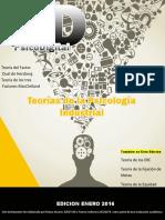 PsicoDigital - Revista Digital