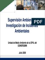 sup_amb_oblig_eess_grifos.pdf