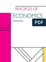 frank_econ5e_preface (1).pdf