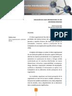 5.1_EVALUACION_DEL_CLIMA_ORGANIZACIONAL_EN_UNA_UNIVERSIDAD_MEXICANA.pdf