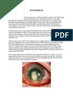 Keratomikosis.docx