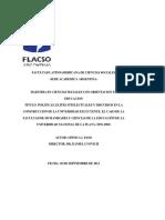 TFLACSO-2012MLP.pdf