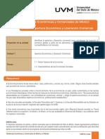 Mexico Apertura Económica y Liberación Comercial.pdf