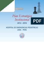 EMG GRAU.pdf