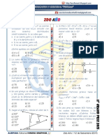 2DO AÑO.pdf