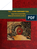 The I Ching Empower Tool (Book of Changes)