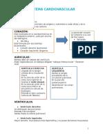 Semiología Medica