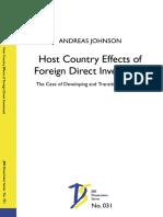 host cuntry.pdf