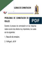 Problemas de Conmutacion [Modo de Compatibilidad]