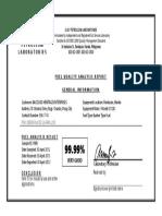 FQAR 04-30-2012.pdf