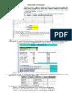 Practica Dirigida Vi Excel