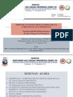 RAPAT FARMASI 29 JUNI 2015.pdf