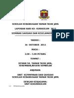 laporan sahsiah2012.doc