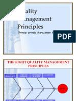 Sistem Manajemen Mutu Dhr