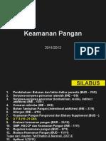 keamanan_pangan_2011.ppt