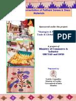 Paithani Sarees and Dress Materials635701517283000941