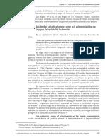 Manual Sobre Derechos Humanos Para Jueces Fiscales y Abogados Capitulo 10 de 16 Clean Part2