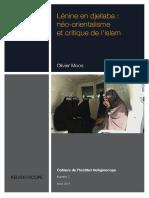 2011_08_Moos.pdf