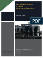 2013_10_Caillet.pdf