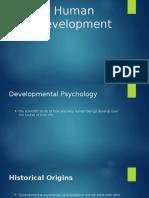 Human Development.pptx