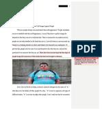 eng  600b-teaching portfolio sample paper