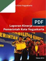 LAKIP KOTA JOGYA  2014.pdf