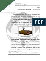 2TA11607.pdf