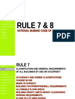833925-Rule-7-8