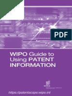 wipo_pub_l434_03.pdf