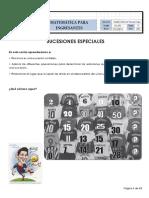Ficha de trabajo 3.pdf