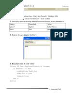 Latihan 2- Visual BASIC.pdf